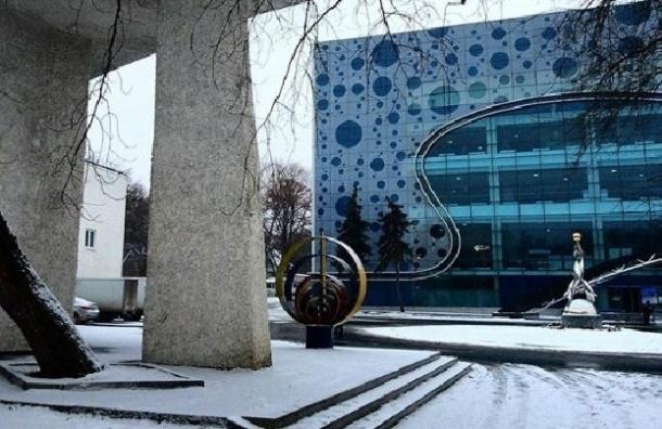 Снегопад в Москве изменил работу столичных аэропортов