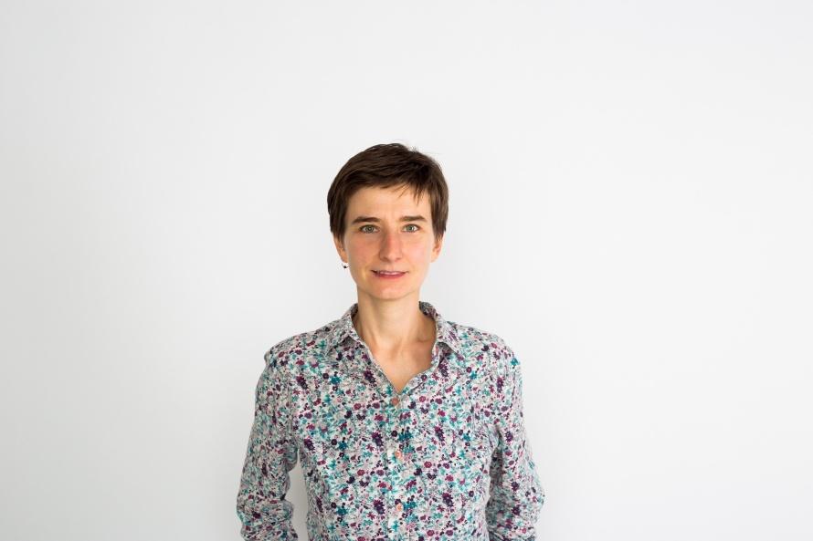 Gulya Sultanova
