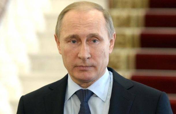 Журналист: холодная ярость Путина в отношении Турции