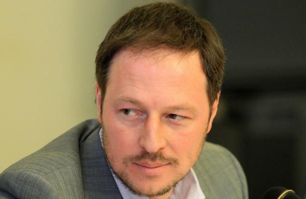 Вячеслав Макаров в курсе того, что депутат Коровин избил пенсионера