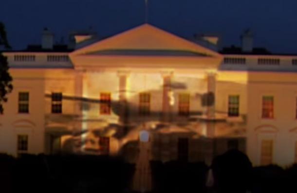 «Исламское государство» обещает устроить теракт в центре Вашингтона
