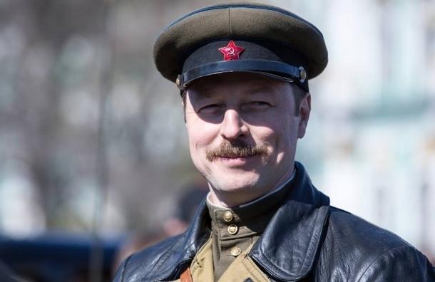 Депутат Коровин: Я не избивал пенсионера, тот сам напал