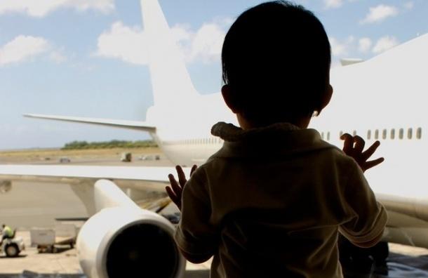 «Прерванный полет»: Время не лечит – только забота