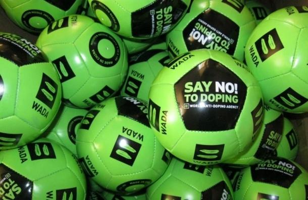 Легкую атлетику могут исключить из Олимпиады в Рио