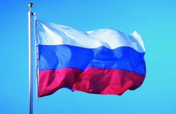 Москва не понимает, почему США ввели санкции против России из-за Сирии