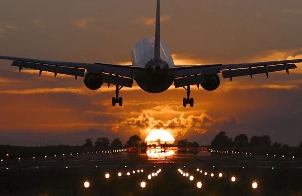 Украина и Россия пока не ведут переговоров о возобновлении полетов