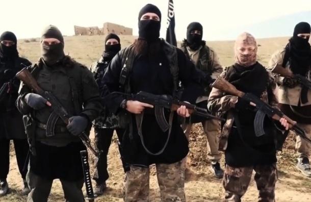 ИГИЛ обещает «очень скоро» устроить теракты в России