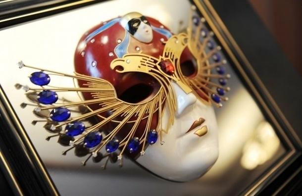 Большой драматический театр – фаворит номинаций «Золотой маски»