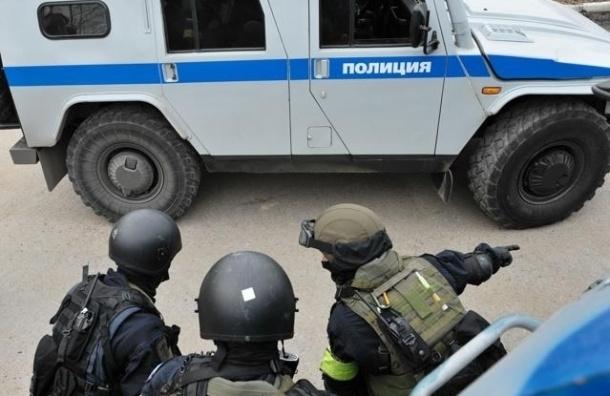 Российские парламентарии обещают ужесточить ответственность за терроризм