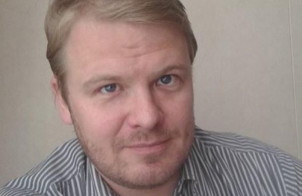 Чиновник, который назвал скорбящих по А 321 «тупым дерьмом», уволился