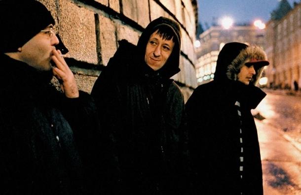 Суд отменил решение о блокировке сайта группы «Кровосток»
