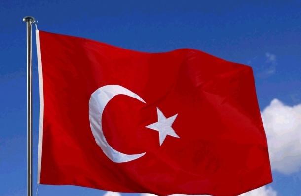 Россия не собирается воевать с Турцией, однако отношение к ней переосмыслит