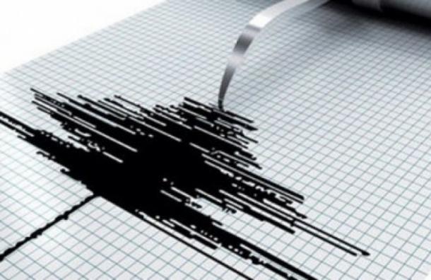 Землетрясение мощностью в 4,2 балла по шкале Рихтера произошло на Ставрополье