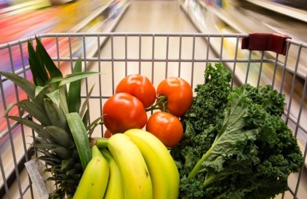 Цены на продукты вырастут, если не будет замены импорта из Турции