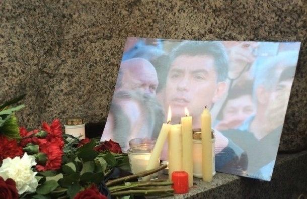 Дело Немцова могут раскрыть к февралю 2016
