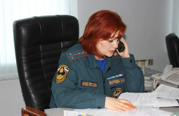 Более 1,5 тысячи звонков поступило на «горячую линию» МЧС после крушения А321
