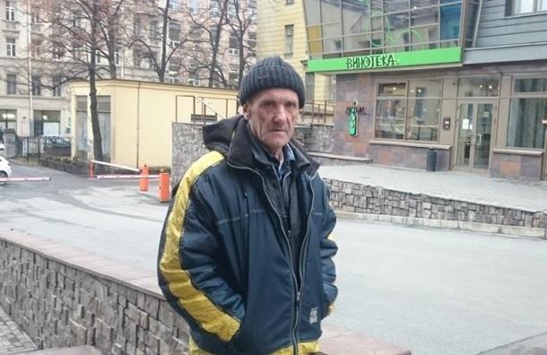 Охранник, которого избил депутат Коровин, требует уголовного преследования парламентария