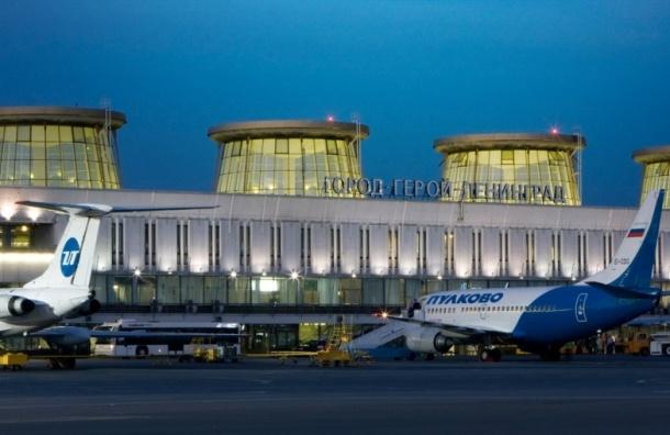 Пассажиры аварийного рейса «Когалымавиа» будут ждать вылета около 16 часов