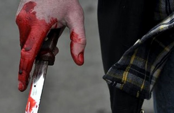 Жителя Петербурга подозревают в убийстве десятка бездомных людей
