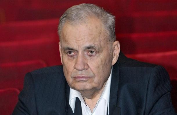 Кинорежиссер Эльдар Рязанов скончался в больнице