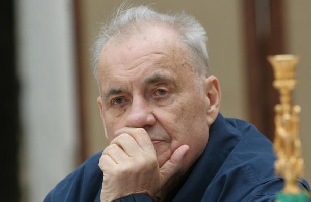 Стало известно место прощания с Эльдаром Рязановым