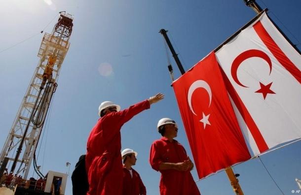 Вице-премьер Турции считает, что поставки российского газа не прекратятся