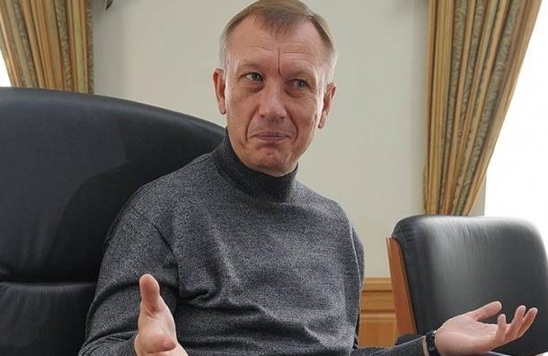 Бывшего губернатора Брянской области посадили на 4 года за превышение полномочий