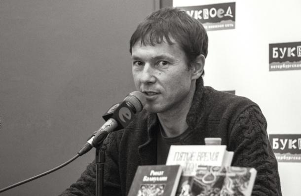 Ринат Валиуллин: «Сегодня дистанция между людьми сократилась до минимума»