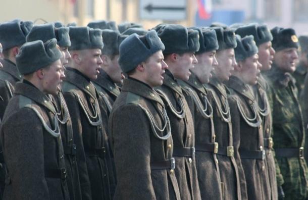 Солдата из Екатеринбурга, который вербовал в своей части боевиков, посадили на 5 лет