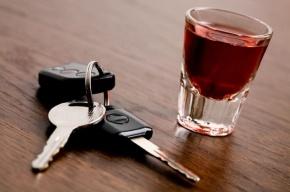 Пьяная 13-летняя школьница устроила массовую аварию в Саратовской области