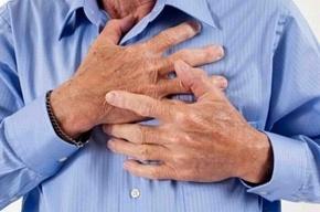 Пожилой мужчина умер от сердечного приступа и рассек голову возле остановки «Гостиный двор»