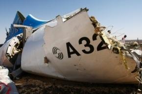 Обнаружены новые тела погибших пассажиров на месте крушения Airbus 321