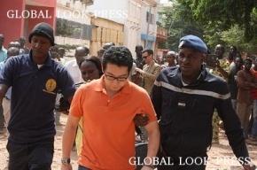 Заложники в Мали освобождены: в отеле миротворцы ООН обнаружили тела 27 убитых