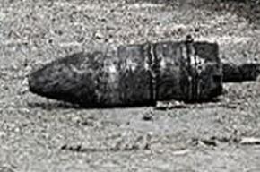 Слесарь «Петербурггаза» скончался, подорвавшись на боеприпасе