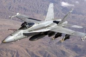Пентагон считает, что тренировка с ВВС РФ в Сирии поможет избежать неожиданностей в бою
