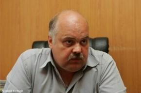 Юрий Вейков: «Надо создавать ситуацию, когда перевозчику будет выгодно легализоваться»