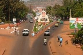 Среди заложников в Мали могут быть до 12 граждан РФ