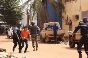 Сегодня в Ульяновской области объявлен траур по погибшим в Мали летчикам