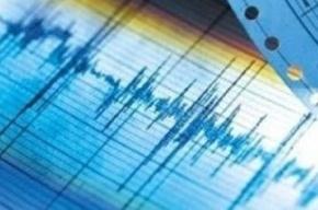 Землетрясение в Ставрополе 3 ноября напугало местных жителей