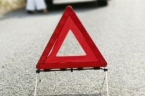 Женщину, которая сбила 4-летнего ребенка в Сосновом Бору, будут судить