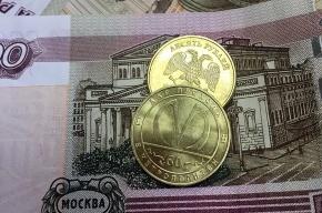 Метрополитен Петербурга закупит 2 млн жетонов перед повышением цен на проезд
