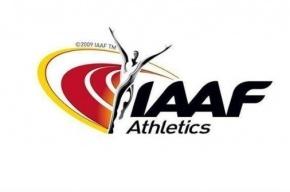 ИААФ отстранила Россию от международных соревнований по легкой атлетике