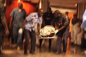 Среди погибших в Мали есть российские граждане