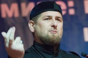 После публикации причин крушения А321 Кадыров предложил привязывать террористов «ИГ» к беспилотникам