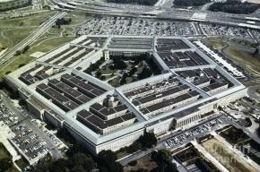 США до сих пор не собирается делиться с Россией разведданными об «ИГ»
