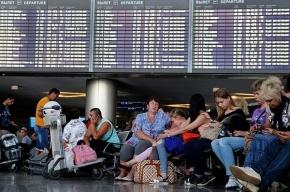 Песков не знает, запретят ли полеты в другие страны