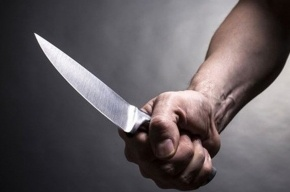 Убийцу двух мужчин, головы которых он выкинул на помойку, нашли в Ярославле