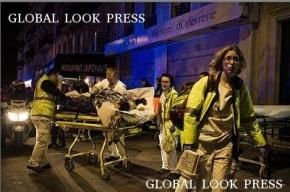 Что произошло во Франции 13 ноября: как мир отреагировал на серию терактов