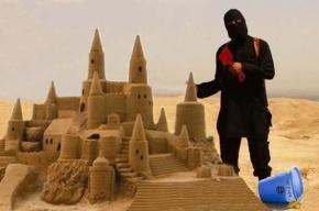 США нанесли авиаудар по  палачу ИГ Джихади Джону