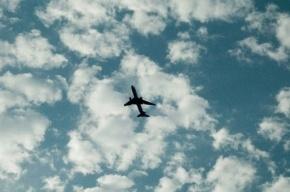 Россия не будет прекращать авиасообщение с другими странами